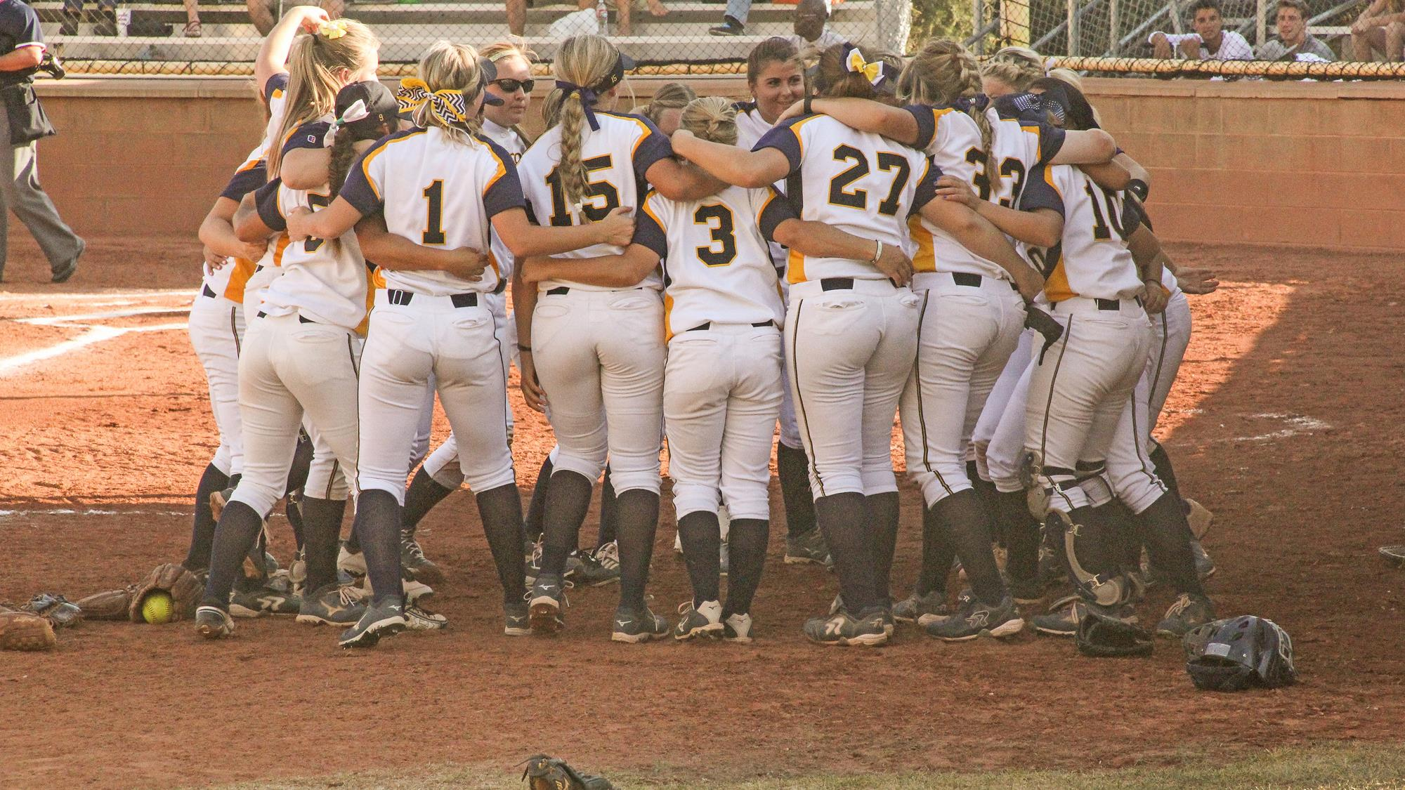 MSUB softball team to hold open tryouts - Montana State University