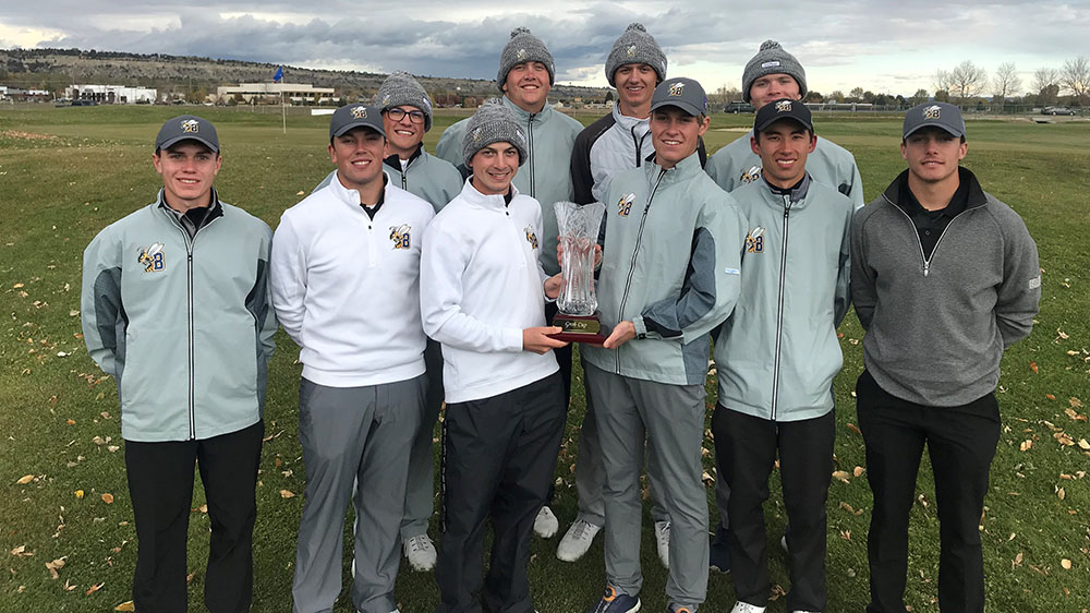 MSUB retakes Mike Grob Cup from Rocky; Spaulding Cup stays with ...